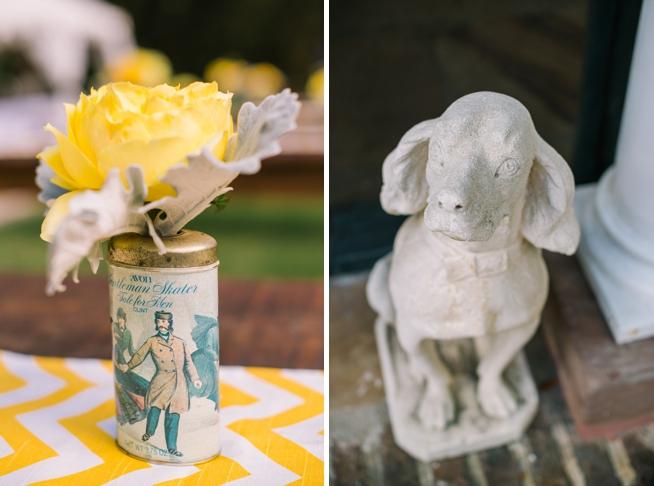 Charleston Weddings_4947.jpg