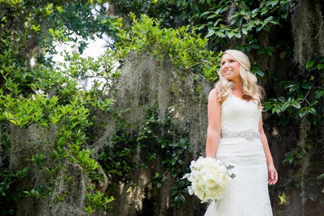 Charleston Weddings_4948.jpg