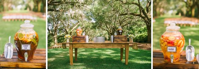 Charleston Weddings_4949.jpg