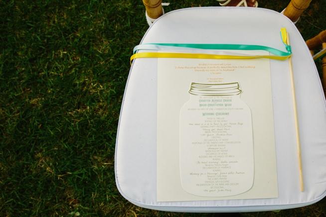 Charleston Weddings_4950.jpg