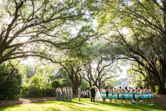Charleston Weddings_4951.jpg