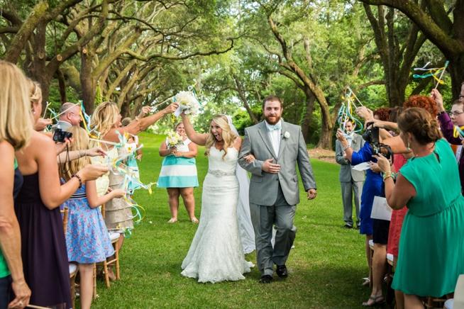 Charleston Weddings_4952.jpg