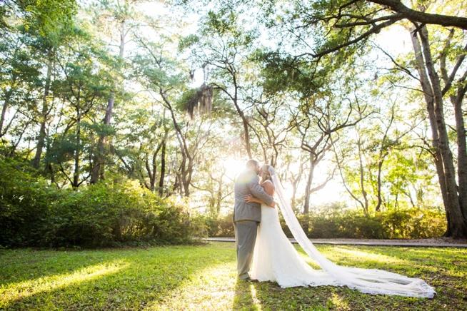 Charleston Weddings_4953.jpg