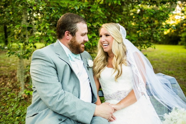 Charleston Weddings_4954.jpg