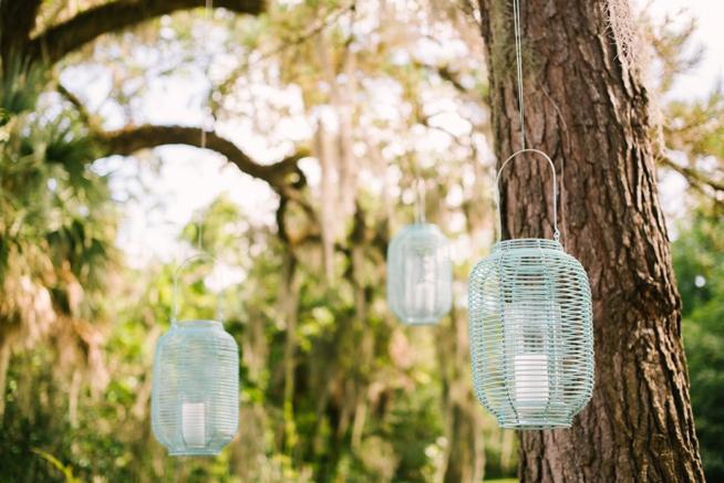 Charleston Weddings_4956.jpg