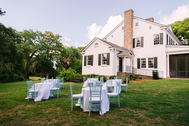 Charleston Weddings_4958.jpg