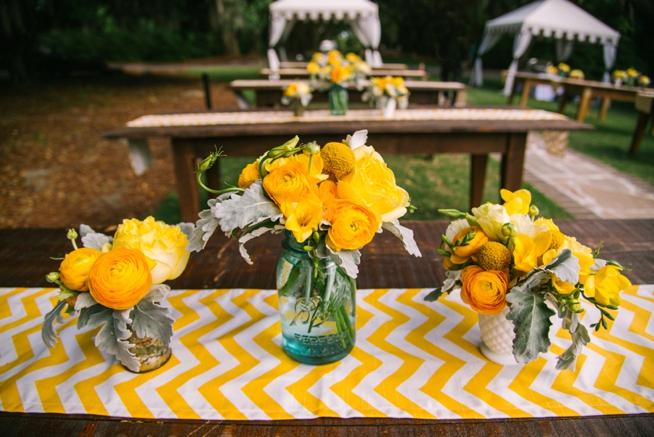 Charleston Weddings_4959.jpg