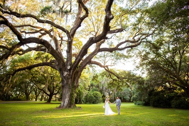 Charleston Weddings_4960.jpg