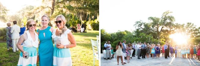 Charleston Weddings_4961.jpg