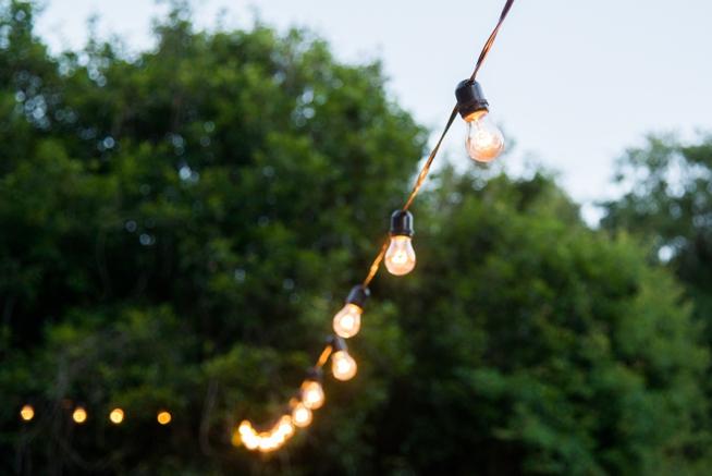 Charleston Weddings_4962.jpg