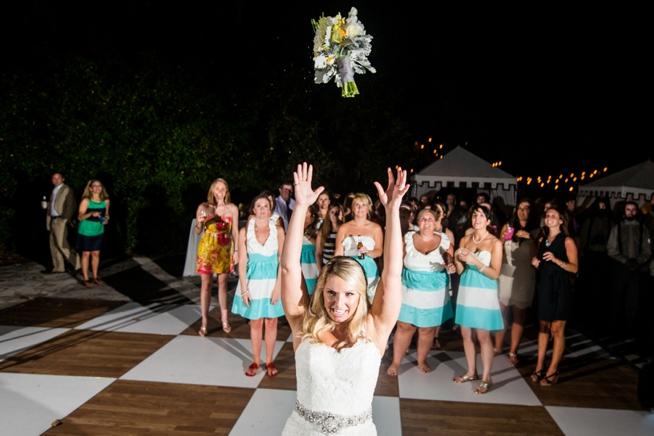 Charleston Weddings_4963.jpg