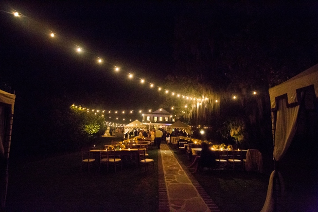 Charleston Weddings_4964.jpg