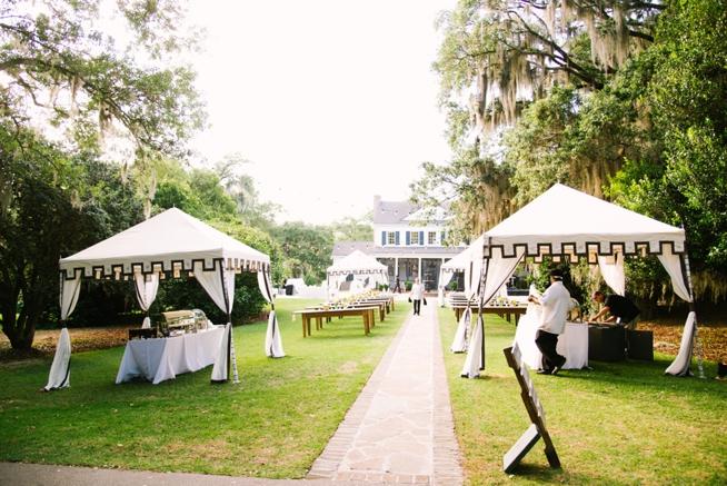Charleston Weddings_4965.jpg
