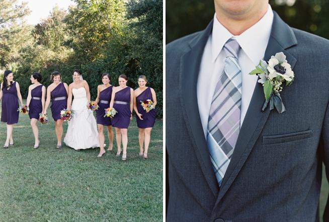 Charleston Weddings_4990.jpg