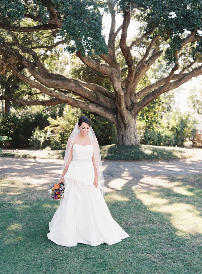 Charleston Weddings_4991.jpg