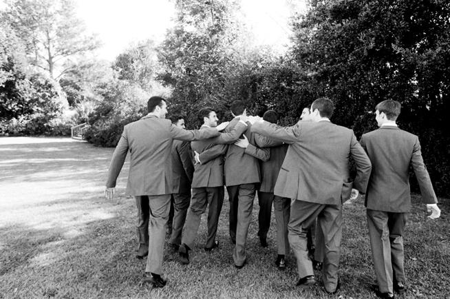 Charleston Weddings_4992.jpg