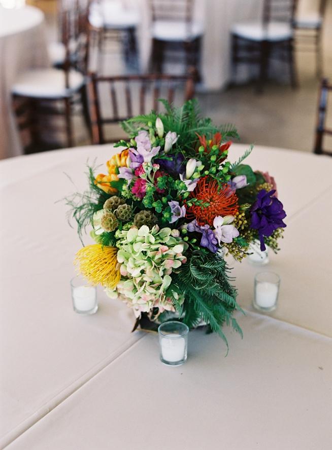 Charleston Weddings_4993.jpg
