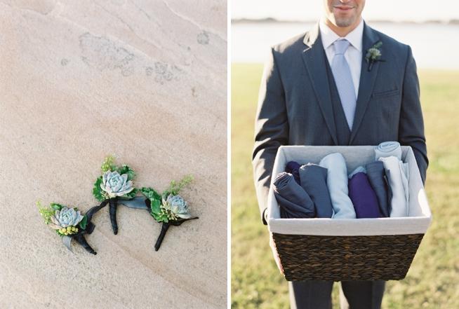 Charleston Weddings_4994.jpg