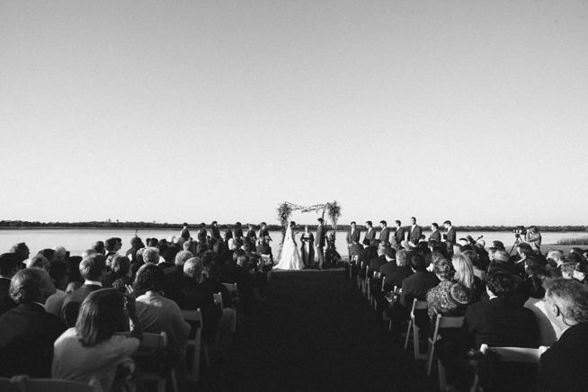 Charleston Weddings_4996.jpg
