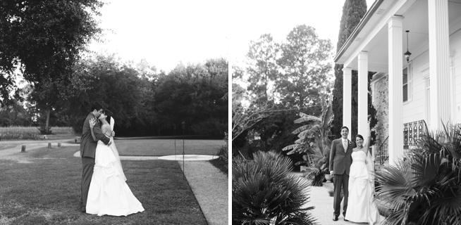 Charleston Weddings_4997.jpg