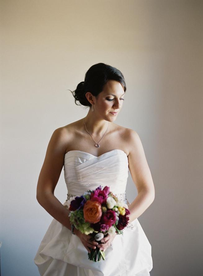Charleston Weddings_5000.jpg