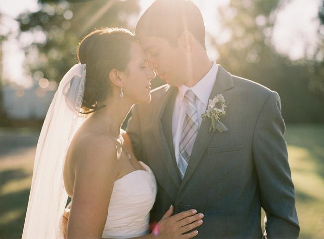 Charleston Weddings_5001.jpg