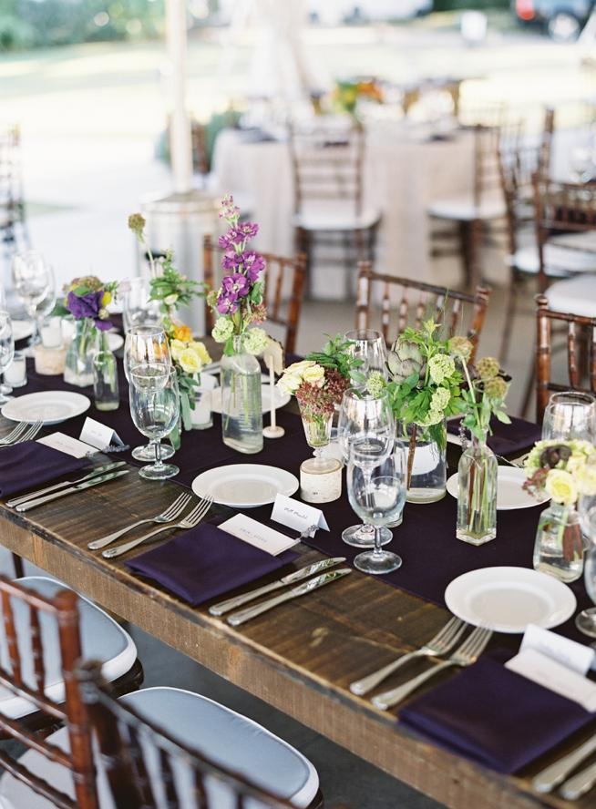 Charleston Weddings_5002.jpg