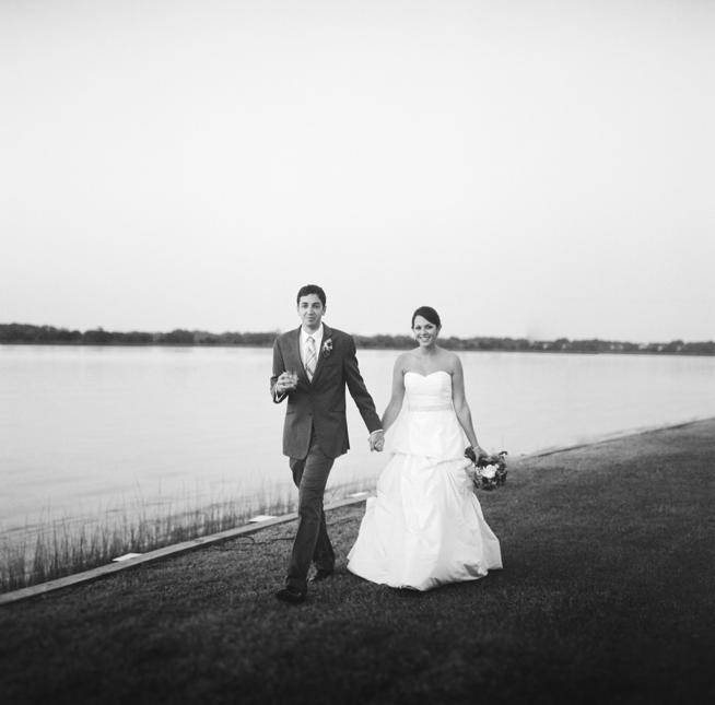 Charleston Weddings_5005.jpg