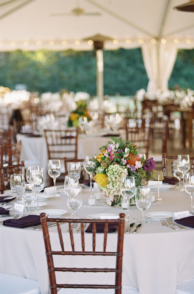 Charleston Weddings_5006.jpg