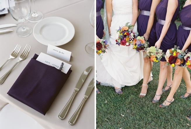 Charleston Weddings_5007.jpg