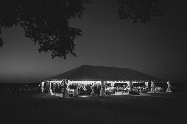 Charleston Weddings_5008.jpg