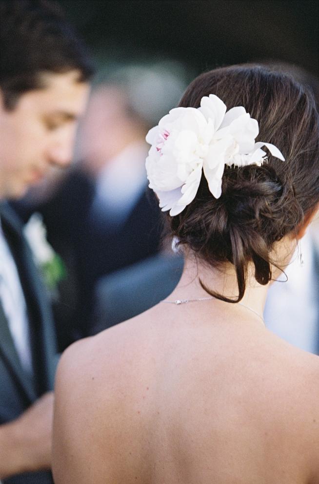 Charleston Weddings_5009.jpg