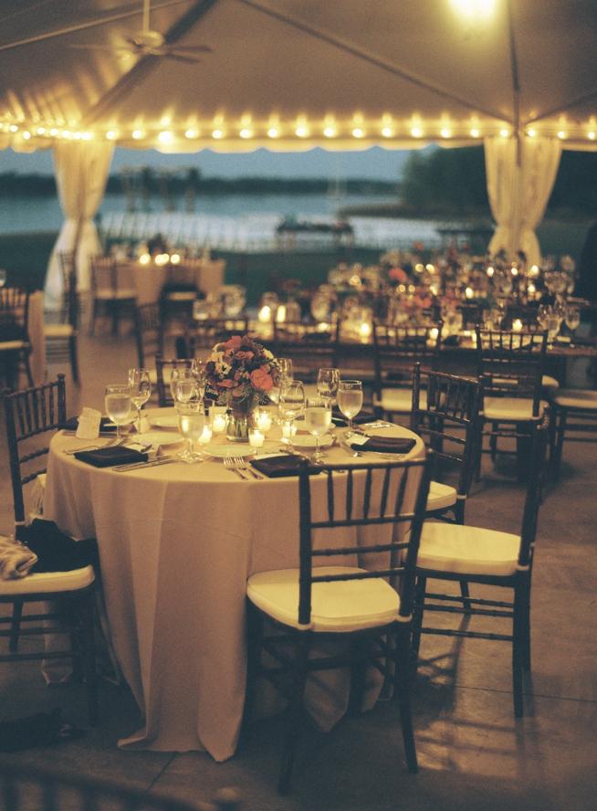 Charleston Weddings_5011.jpg