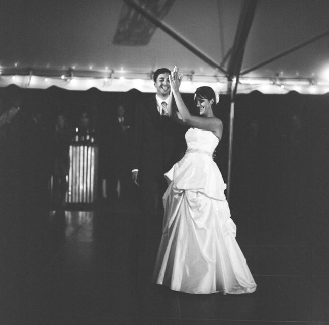 Charleston Weddings_5012.jpg