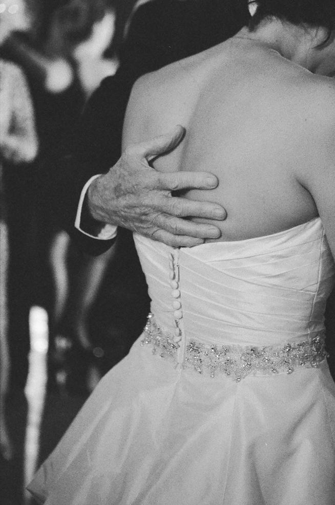 Charleston Weddings_5013.jpg