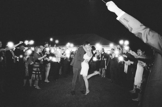 Charleston Weddings_5014.jpg