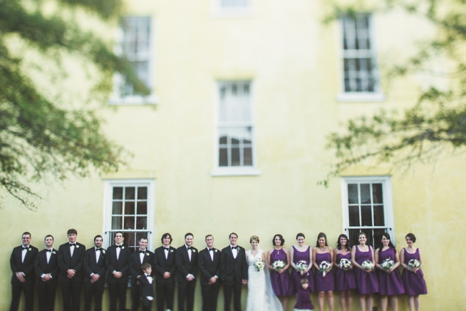 Charleston Weddings_5024.jpg