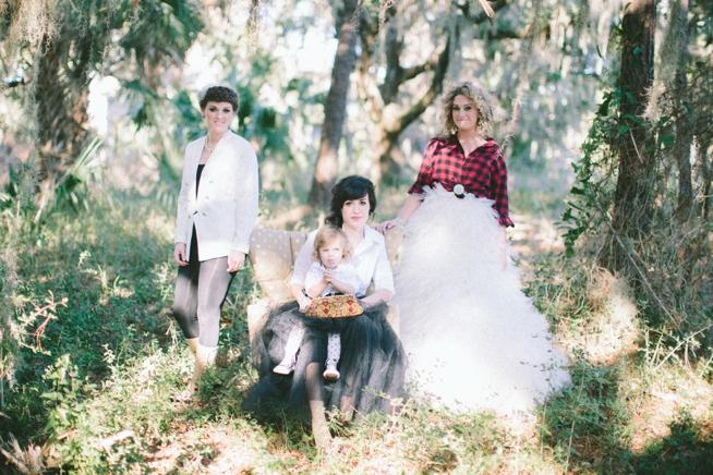 Charleston Weddings_5062.jpg
