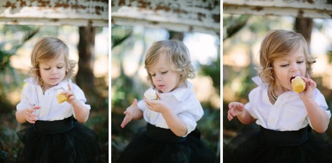 Charleston Weddings_5063.jpg