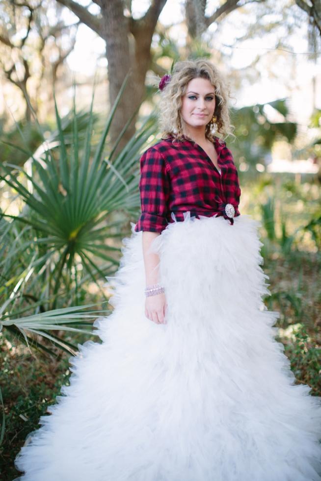 Charleston Weddings_5064.jpg