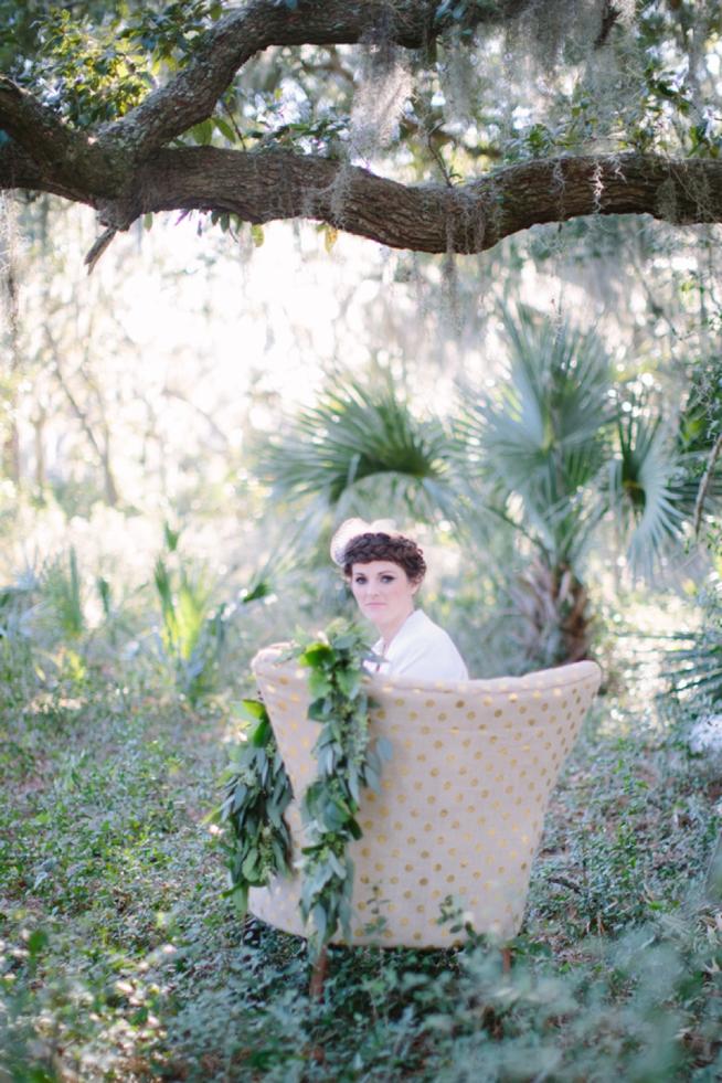 Charleston Weddings_5065.jpg