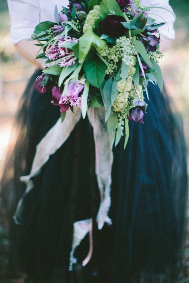 Charleston Weddings_5067.jpg