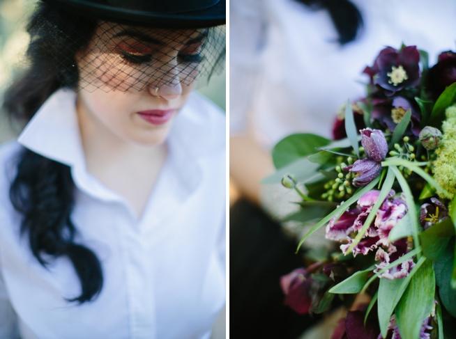 Charleston Weddings_5069.jpg