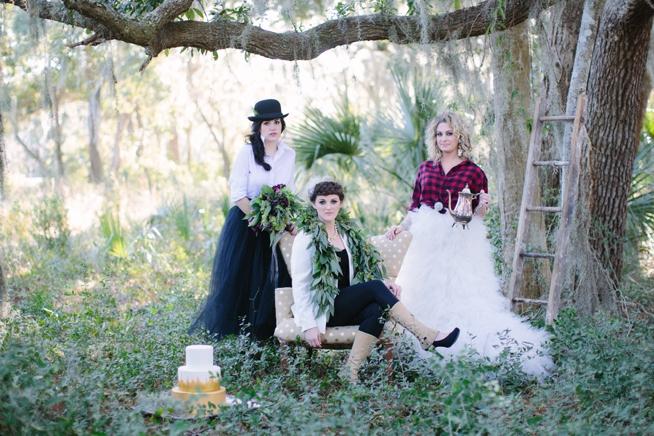 Charleston Weddings_5071.jpg
