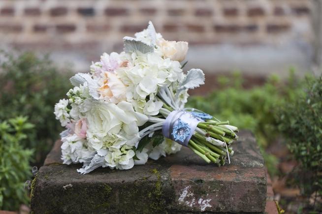Charleston Weddings_5073.jpg