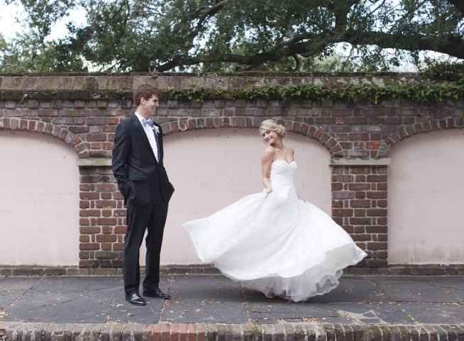 Charleston Weddings_5081.jpg