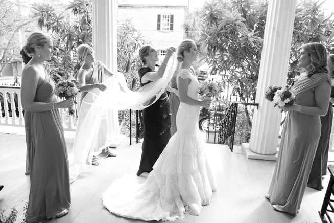 Charleston Weddings_5095.jpg