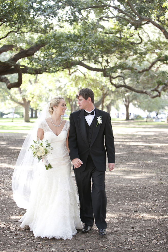 Charleston Weddings_5097.jpg
