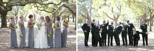 Charleston Weddings_5098.jpg