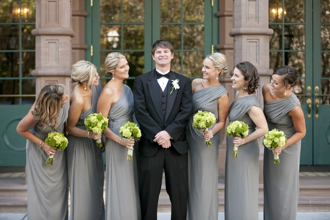Charleston Weddings_5100.jpg